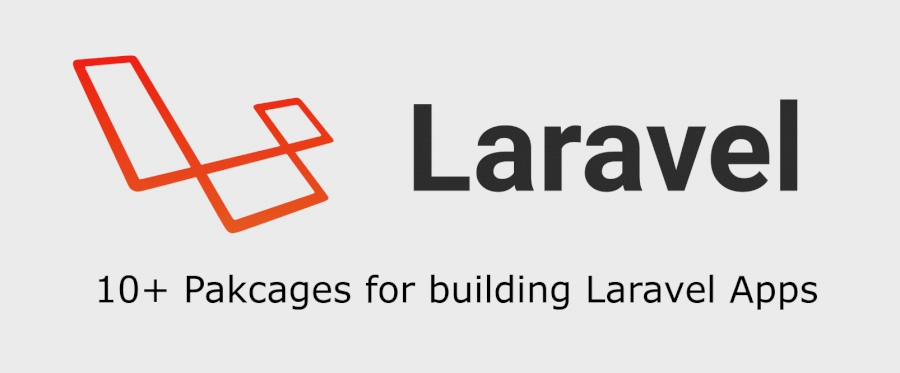 10+ Laravel Packages For Building Laravel Apps
