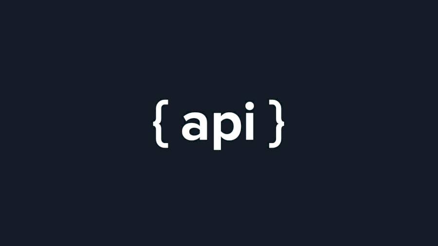 Creating a Basic API with Rails using Active Model Serializer (AMS) in less than 5 minutes