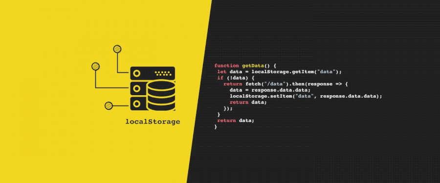 jQuery: Save whole form Data into LocalStorage, and return it back on Refresh.