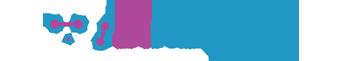 DiNeuron Logo